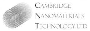 CNT-Ltd logo
