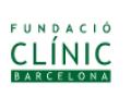 Fundacio Clinic_baja resolucion