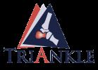 Logo-TriAnkle