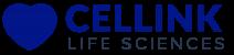 cellink logo20200820