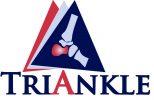 cropped-TriAnkle-Logo.jpg